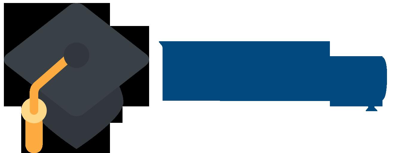 Writersharp
